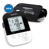 OMRON 5 Series® Wireless Blood Pressure Monitor