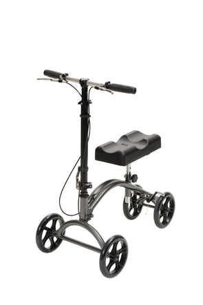 Rental Knee Walker