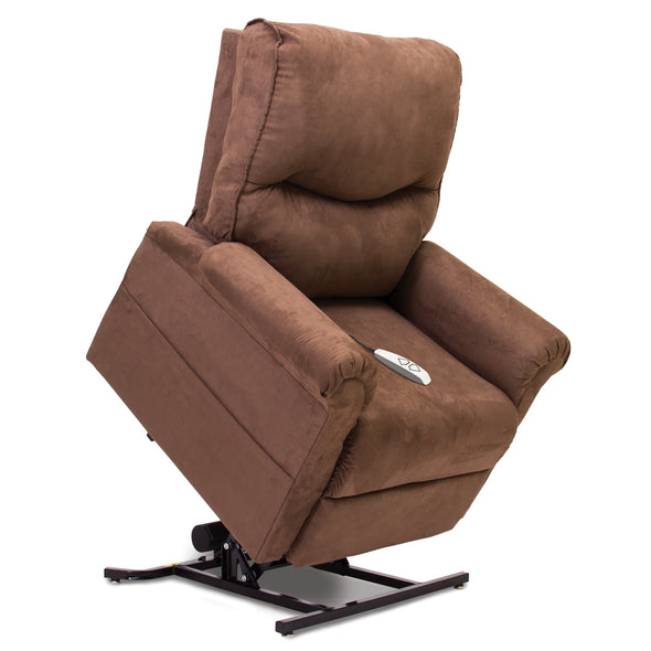 Rental Lift Chair
