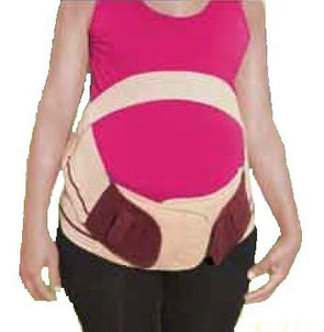 OPTEC Maternity Support Brace