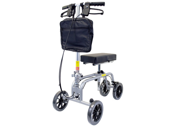 Free Spirit® Knee and Leg Walker