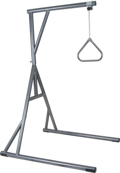 Bariatric Standing Trapeze