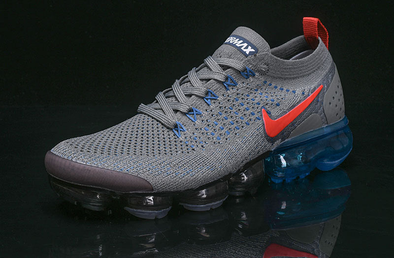 600f98f8bd19 Nike AIR VaporMax Air Max 2018V Men s Running Trainers shoes ...