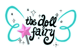 The Doll Fairy