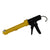 Allpro Plastic Caulking Gun, available at Catalina Paints in CA.
