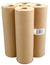 Hand Masking Paper, available at Catalina Paints in CA.AZ29
