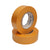 Orange Masking Tape, available at Catalina Paints in Los Angeles County, CA.