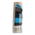 Allpro Painter's Plastic 3 mil, available at Catalina Paints in CA.