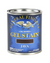 General Finishes Interior Gel Stain quart, available at Catalina Paints in CA.