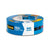 Scotch 3M 2090 Blue Masking Tape, available at Catalina Paints in Los Angeles County, CA.