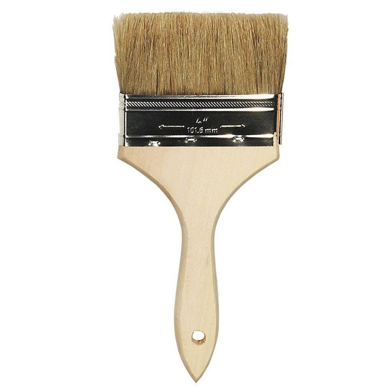 Chip Brushes, available at Catalina Paints, serving the Los Angeles County.