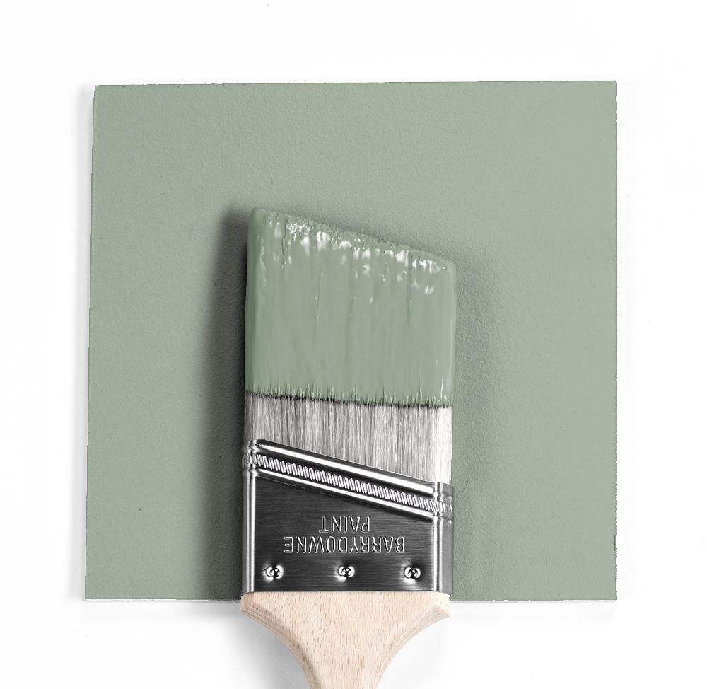 Shop CSP-775 Sage Wisdom by Benjamin Moore at Catalina Paint Stores. We are your local Los Angeles Benjmain Moore dealer.