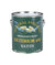 General Finishes Exterior 450 in Satin, available at Catalina Paints in CA.