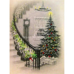 5d Diy Diamond Painting Kits Special Christmas Tree NA0528