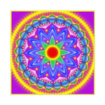 Hot Sale Cross Stitch Popular Mandala 5d Diy Diamond Embroidery Painting Kits BQ5012
