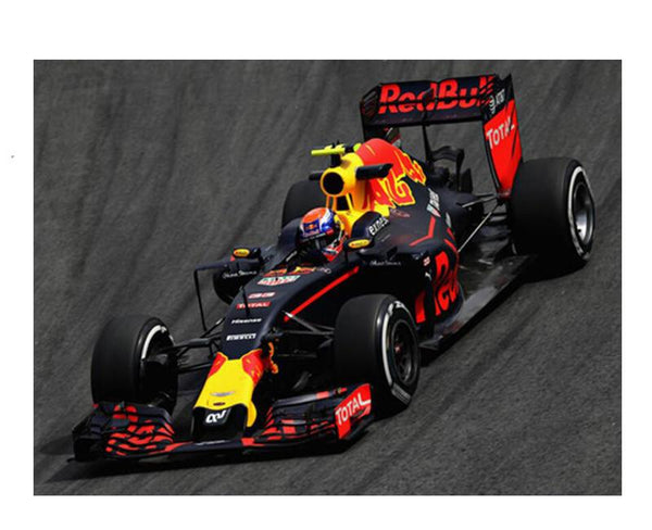 2019 5d DIY Diamond Painting Kits Popular Formula 1 Racing Car VM7591