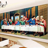 2019 5d DIY Diamond Painting Kits Last Supper  VM8170