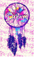 Hot Sale Dream Catcher Feathers 5d Diy Diamond Painting VM8336