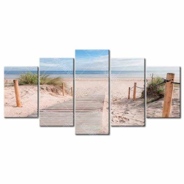 2019 5d Diy Diamond Painting Kits Large Wall Decor VM4210