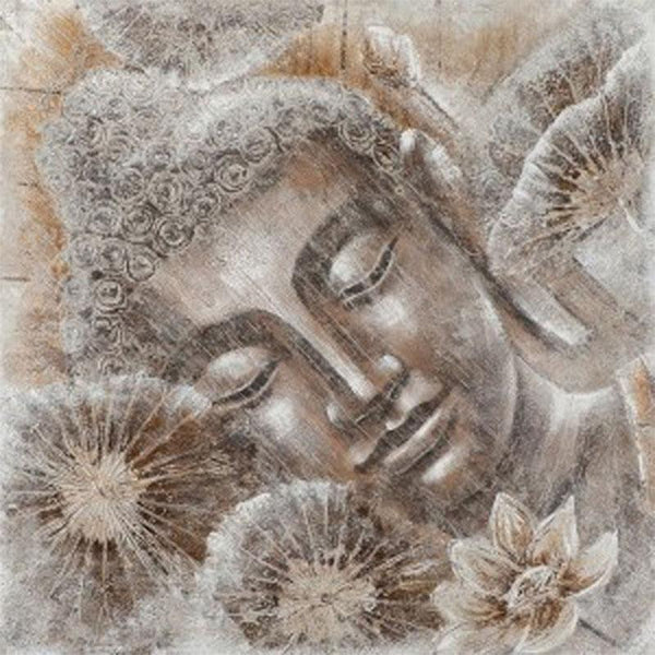 2019 5D DIY Diamond Painting Embroidery Cross Stitch Art Buddha VM90994