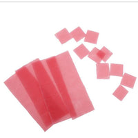 30pcs/ lot 2x2CM Diamond Painting Tool Clay Glue Mud Glue Accessories