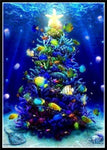 5d Diy Diamond Painting Kits Special Christmas Tree NA0400