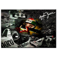 5D DIY Diamond Painting Kits Special Popular Formula 1 Racing Car NB0312
