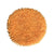 Microfiber Duster Pad available at Johnson Paint & Maine Paint in MA, NH & ME.