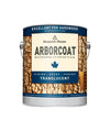 Arborcoat® Translucent