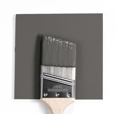 HC-166 Kendall Charcoal by Benjamin Moore