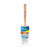 Montauk Firm Blend Paint Brush, available at Johnson Paint & Maine Paint in MA, NH & ME.