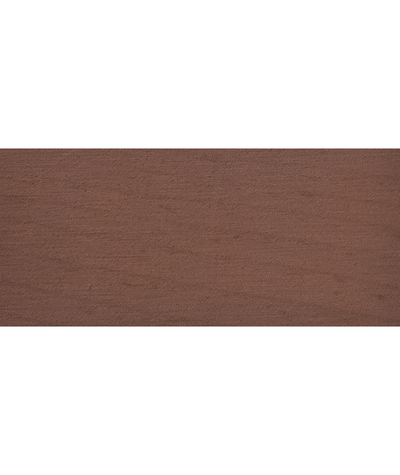 Arborcoat Semi Solid Stain cougar brown