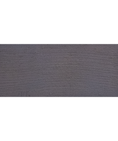 Arborcoat Semi Solid Stain georgetown gray