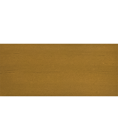 Arborcoat® Semi-Transparent Classic Oil Finish