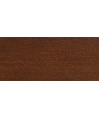 Arborcoat Semi Solid Stain Rabbit Brown
