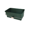 Wide Boy Bucket 5 Gallon 8614