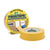 FrogTape painter's tape for delicate surfaces, available at Johnson Paint & Maine Paint in MA, NH & ME.