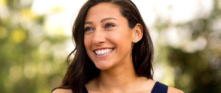 Christen Press enjoys a healthy, mostly plant-based diet
