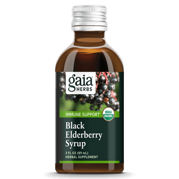 All Products : Gaia Herbs®