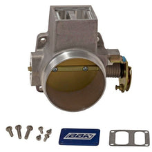 Load image into Gallery viewer, BBK Cable Drive Throttle Body Dodge Challenger V8 (08-17) Charger V8 (06-17) [85mm] 1792