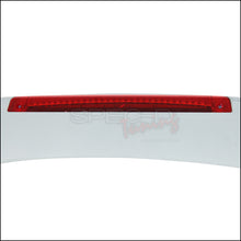 Load image into Gallery viewer, Spec-D Spoiler Mazda6 (2003-2008) Trunk Wing w/ LED Light