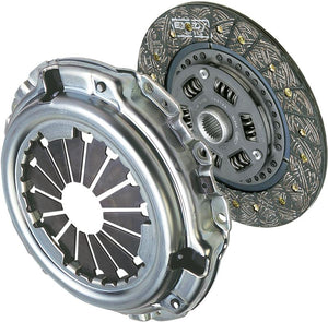Exedy OEM Replacement Clutch Subaru Forester 2.5 Non Turbo (1998-2013) KSB04