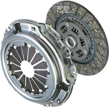 Load image into Gallery viewer, Exedy OEM Replacement Clutch Subaru Legacy 2.5 Non Turbo (1996-2009) KSB04