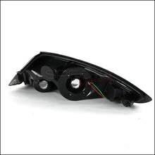 Load image into Gallery viewer, Spec-D Tail Lights Mitsubishi Eclipse [LED] (2006-2011) Black or Chrome