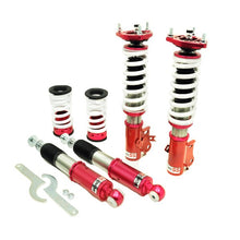 Load image into Gallery viewer, Godspeed MonoSS Coilovers Honda Civic & Civic Si (2006-2011) MSS0280
