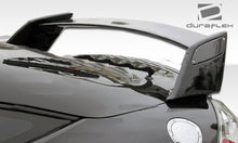 Load image into Gallery viewer, Duraflex Spoiler Mitsubishi Eclipse 4G (2006-2012) Spirit Wing Trunk Lid