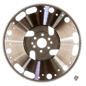 Exedy Lightweight Flywheel Ford Mustang 4.6 / 5.0 V8 [6 Bolt] (96-16) EF503A