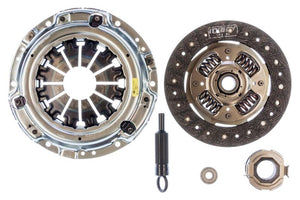 Exedy Organic Clutch Kit FRS / BRZ / 86 [Stage 1] (2013-2019) 15806