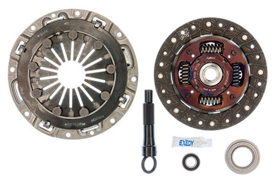 Exedy OEM Replacement Clutch Honda Civic 1.3L/1.5L (1980-1983) 08003
