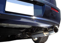 Load image into Gallery viewer, GReddy Supreme SP Exhaust Mitsubishi Lancer GT (2012-2014) 10138201